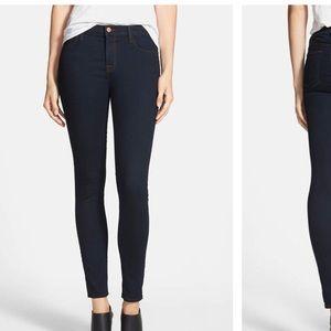 🌺FINAL🌺 J Brand The Skinny Pure Jeans